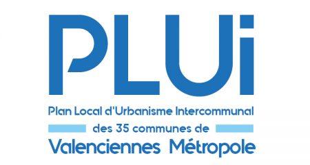 PLUi : le rapport de la commission d'enquête publique est en ligne