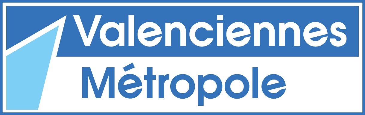 Valenciennes Métropole