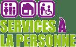 Services à la personne Valenciennes Métropole
